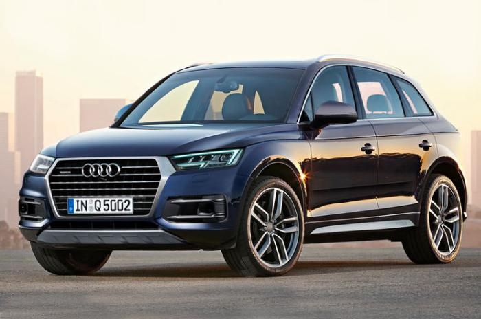 2018 Audi Q5 Release Date Price Http Carreleasejr Com 2018 Audi Q5 Release Date Price Audi Q5 Audi Audi Q