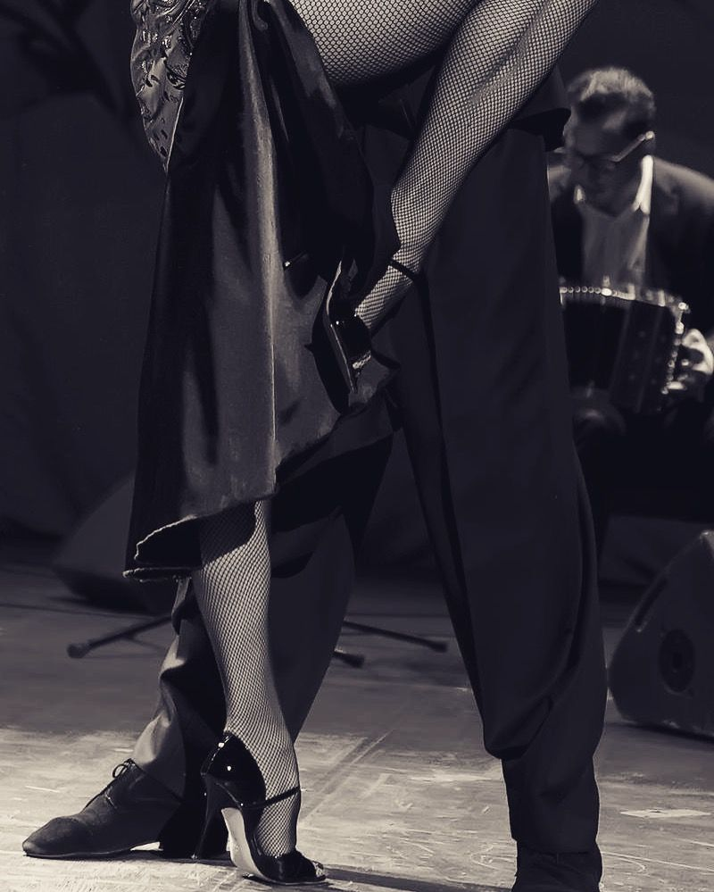 Pin By Mira Dream On Argentine Tango Tango Dancers Tango Dance Photography