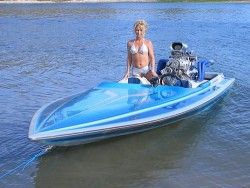 Boats For Sale Categories Dragboatcity Com Drag Boat Racing