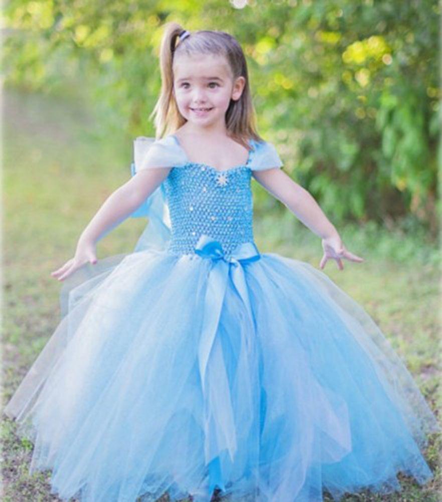 Cinderella Wedding Dress Up Games Online White Camo: Pin By Belinda Elsa On Disney Frozen Elsa Anna
