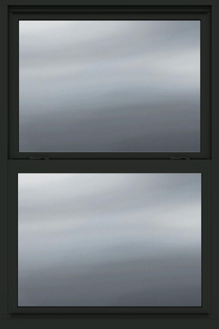 Premium Atlantic Aluminum Double Hung Window Jeld Wen Windows Amp Doors Double Hung Windows Double Hung Energy Efficient Door