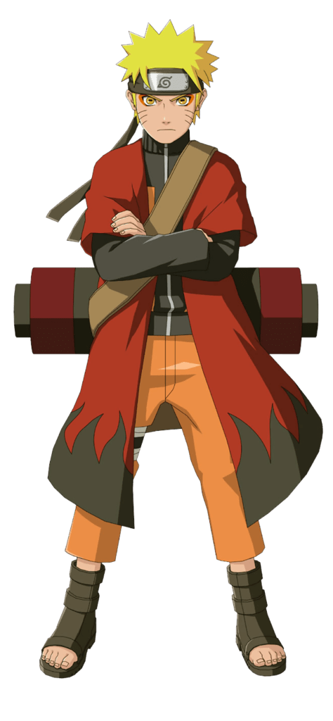 Img 16191 F8c75a216bb64e579c14896052232718 1024 1024 Png 474 1024 Naruto Uzumaki Shippuden Naruto Shippuden Sasuke Anime Naruto
