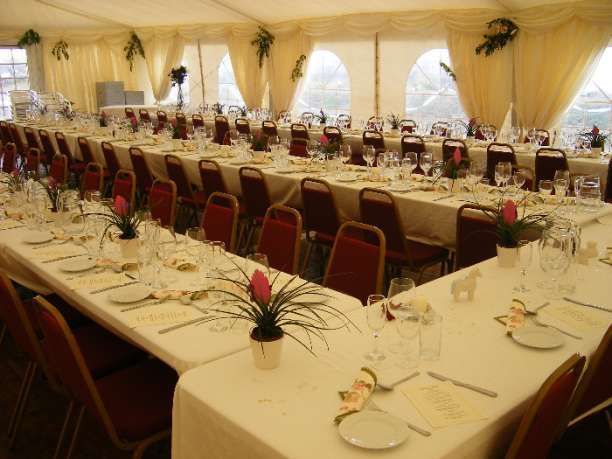 Charingworth Manor Wedding Venue In Nr Chipping Campden Gloucestershire See All