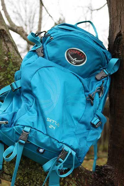 f3861b0b76 Hiking Backpack Review – Hiking is Fun