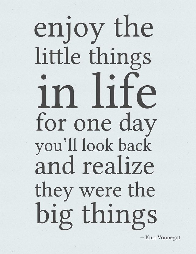 16 Ways To Relax And Enjoy Life More Quotes Pinterest Life