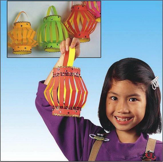 FREE Sukkah Banner Printables: Rules of the Sukkah ...  |Sukkot Crafts For Teens