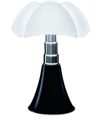Lampe Pipistrello Noir Www Amateurdedesign Com Lampe Pipistrello Lampe De Table Design Lampe