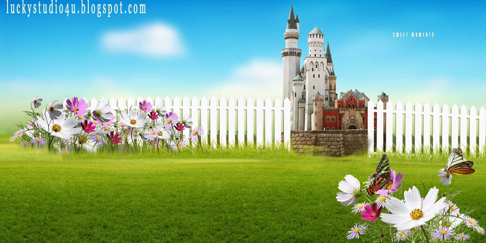 Photoshop Background Templates Free Download 9 Background Check All Photoshop Backgrounds Psd Background Background