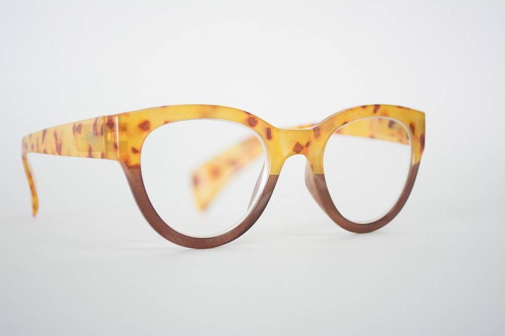 6481b0f0c89 RS Eyewear
