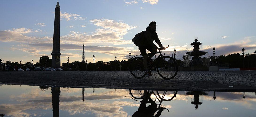 RT @unionroutiere: Paris: pour qui fait-on la ville sans voiture? https://t.co/bQD0rj2Hwp via @slatefr