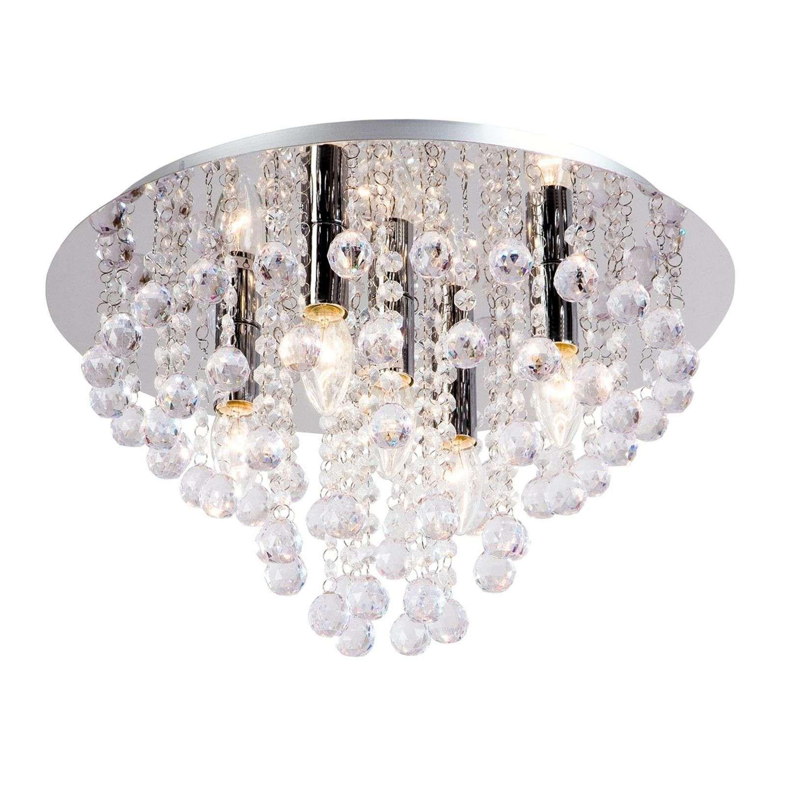 Plafondverlichting Met Sensor Slaapkamer Plafondverlichting Led Plafondlamp Badkamer Philips Praxis Plafondlampen Plafondlamp Plafondverlichting Lampen