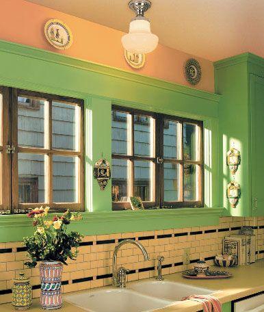 Best 25 1920s Kitchen Ideas On Pinterest 1920s House