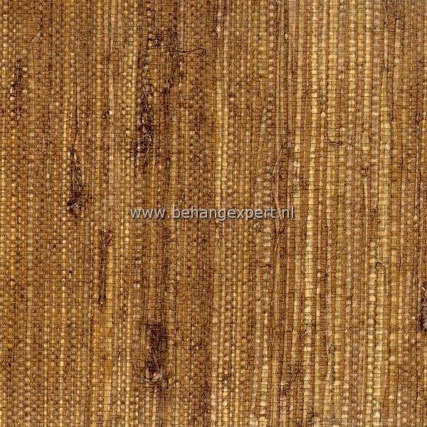 Behang Eijffinger Natural Wallcoverings 322655 | Natural wallcoverings | Behang bestel je online bij Behangexpert !