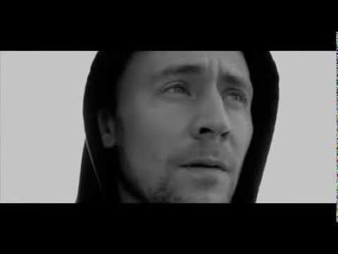 Tom Hiddleston en la sesión de fotos para ELLE