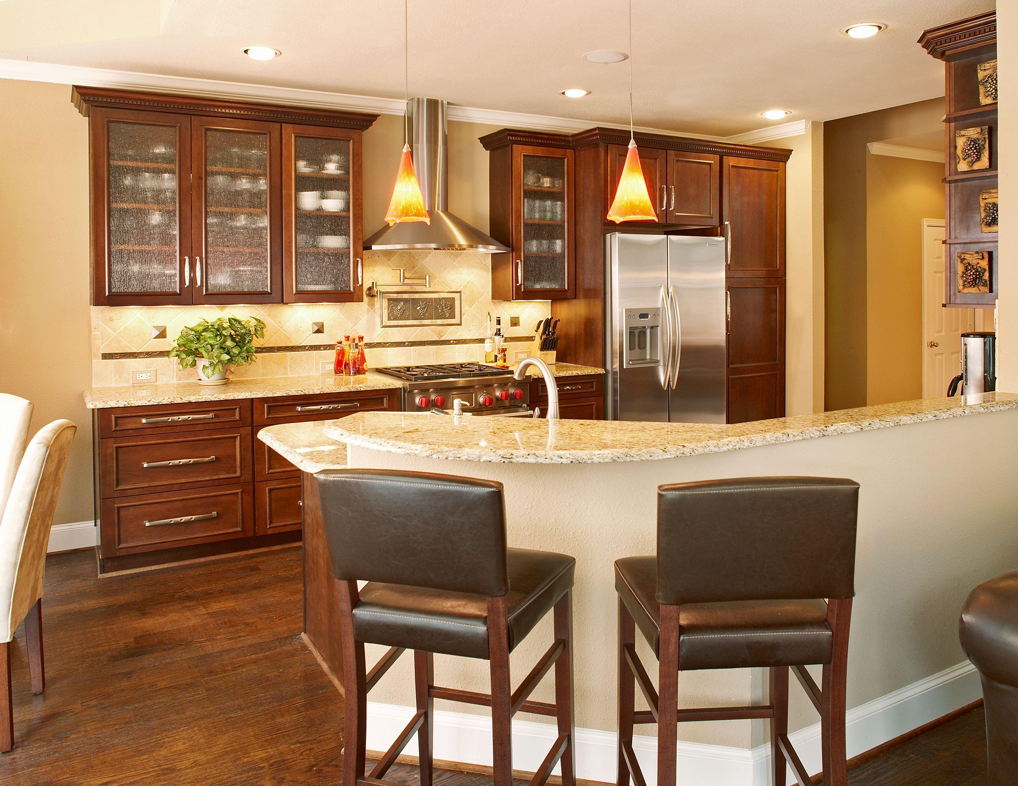 Küche Renovieren Dallas Dies ist die neueste Informationen auf die ...