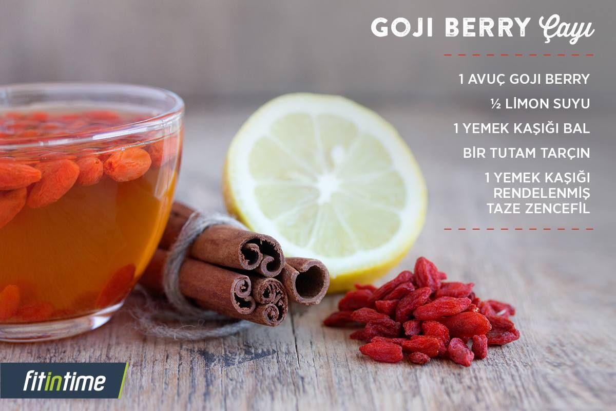 Zencefil Çayı İle Sağlığınızı Koruyun