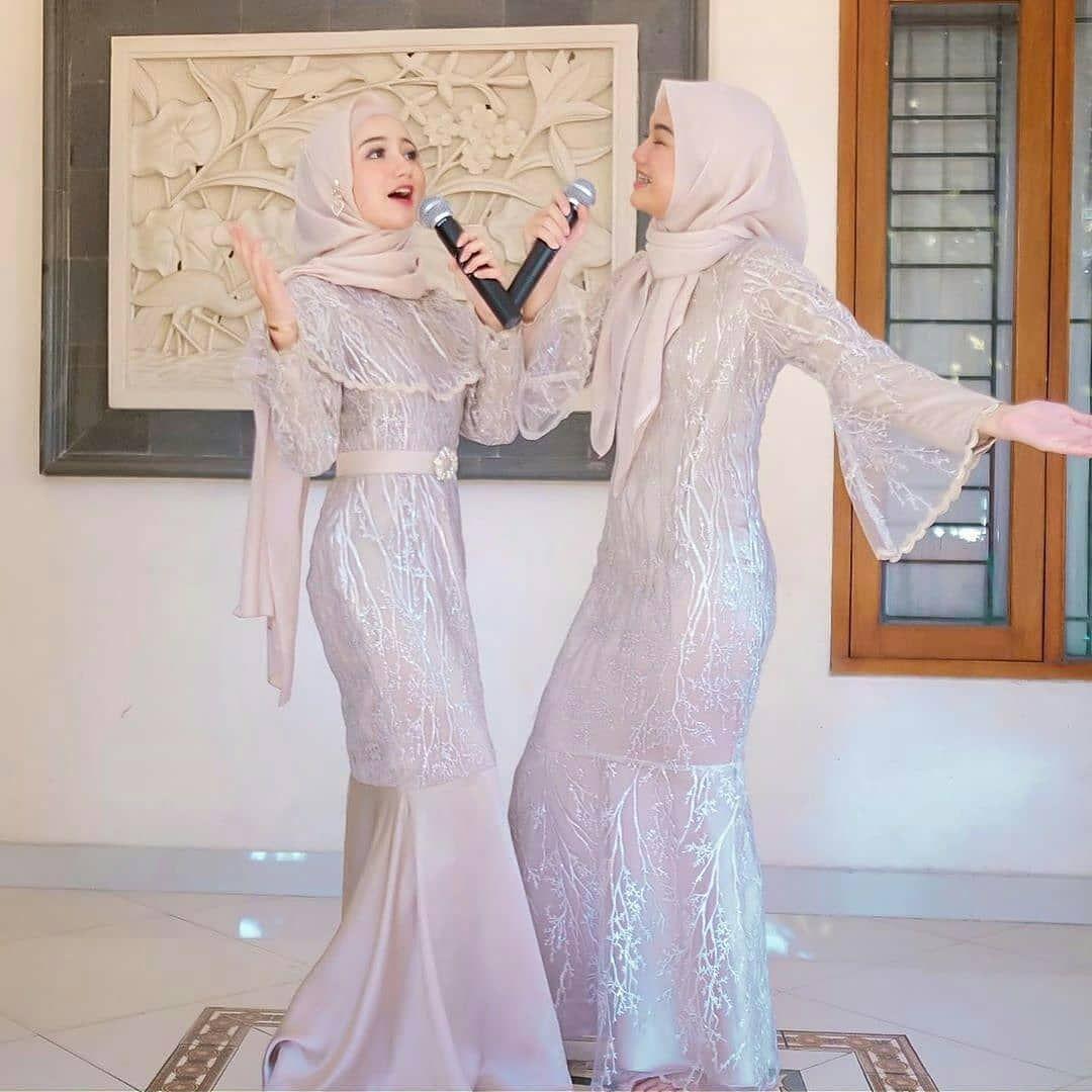 """Gaun Kebaya Kondangan PP 10rb on Instagram: """"Follow juga ..."""