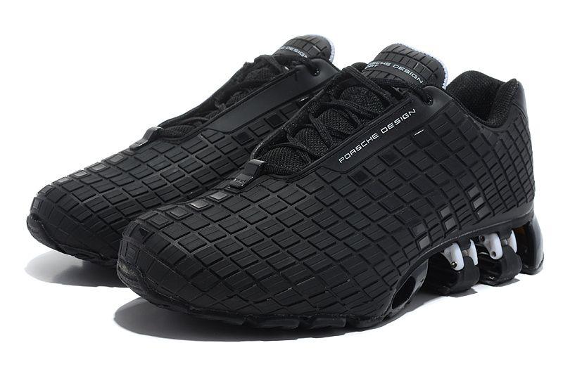 scarpe adidas p5000 porsche design running