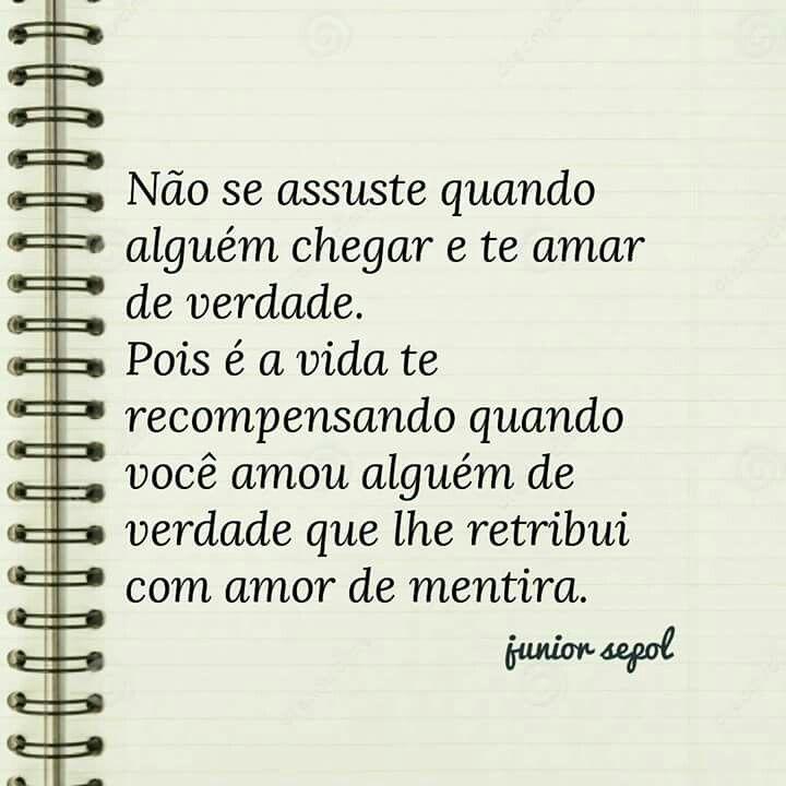 Pin De Célia Jorge Em Mensagens Sad Love Feelings E Love