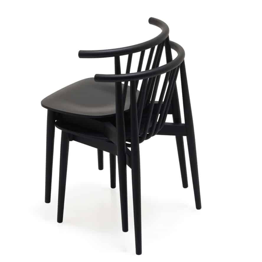 Aceray Tivoli1 wood stack in 2020 Chair, Chair