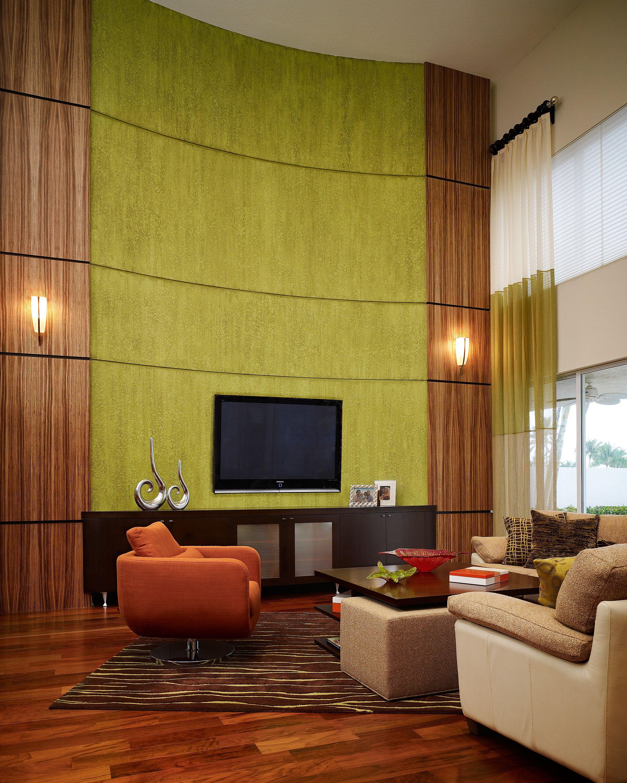 Family Room | Private Residence 4 | Pinterest | Room