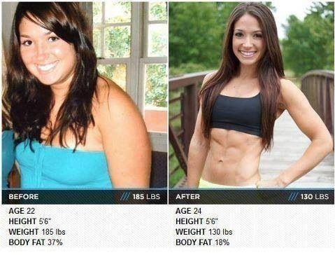 Jackie on   awesome   Bikinis, Swimwear, Weight loss photos