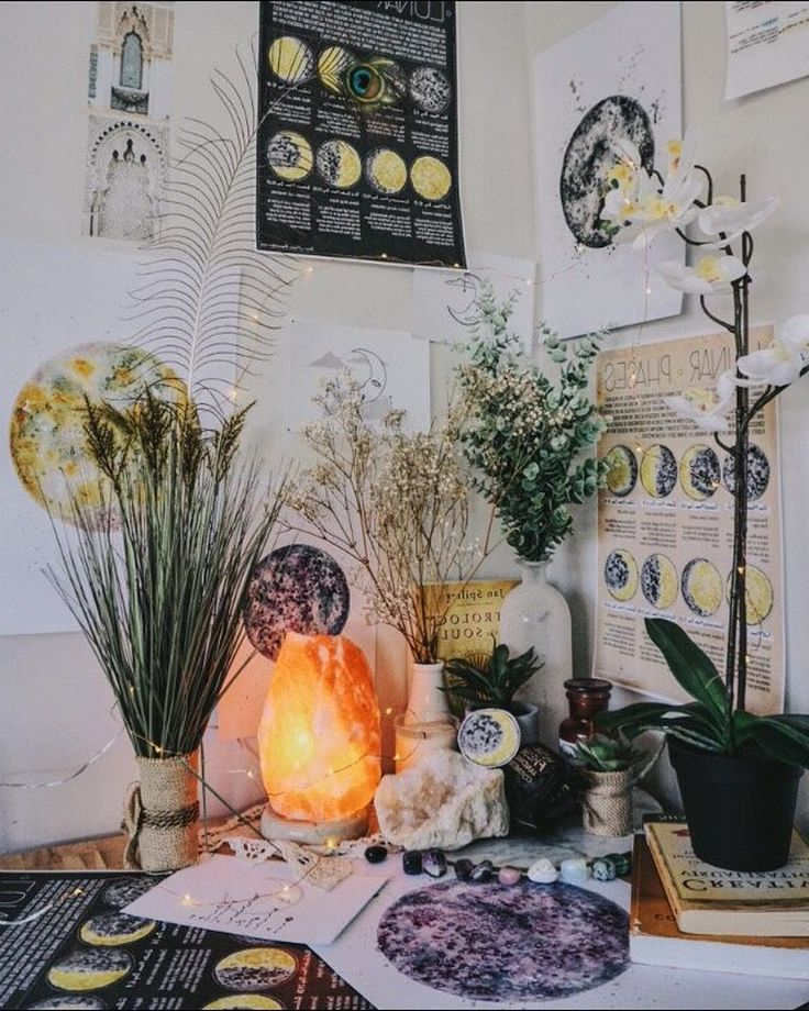 Photo of 20+ Awesome Hippie Bedrooms Ideas