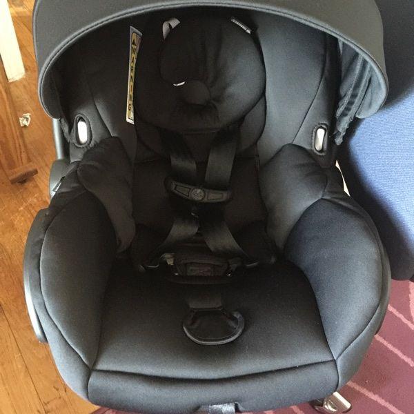 For Sale Maxi Cosi Car Seat 100