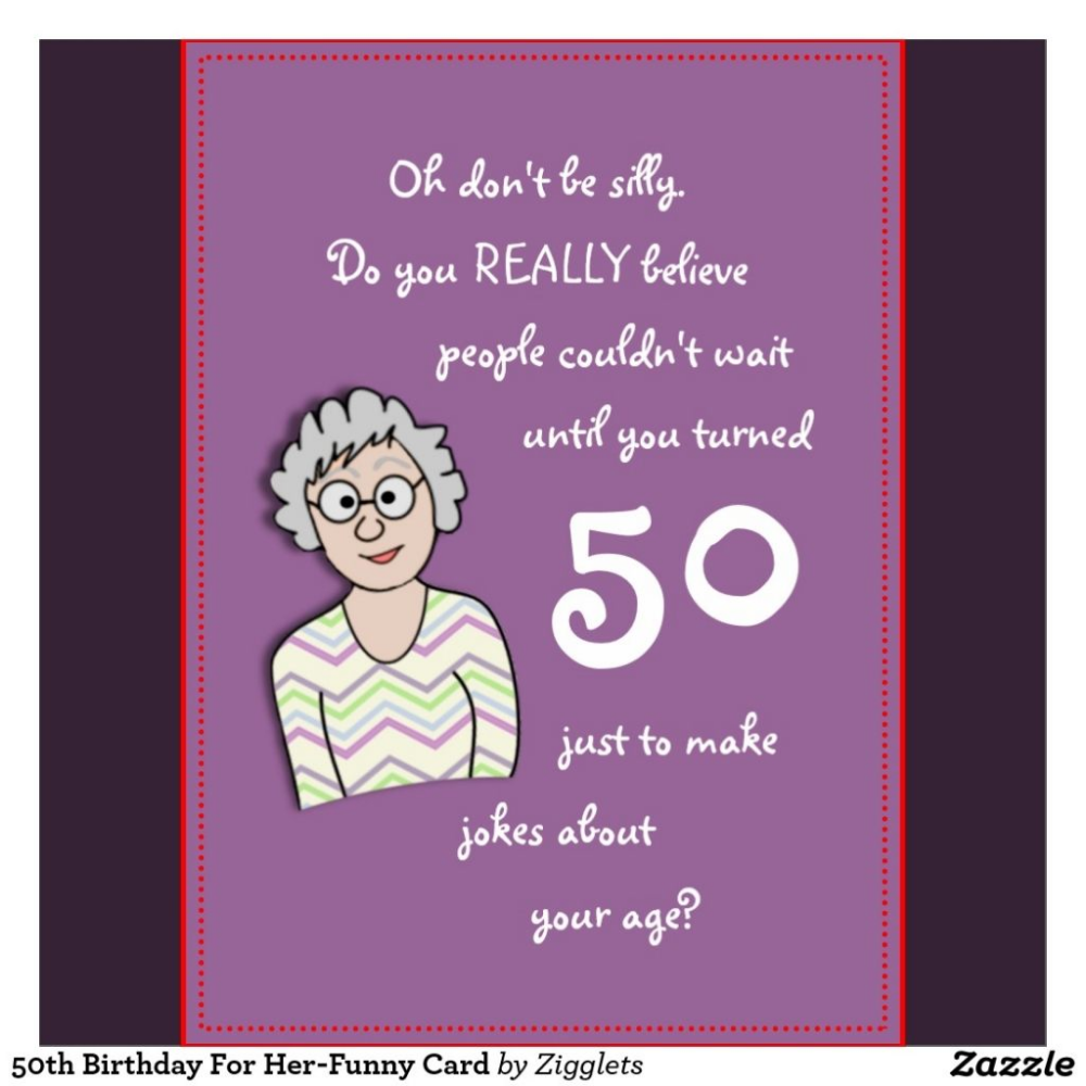 einladungskarten 50 geburtstag lustig
