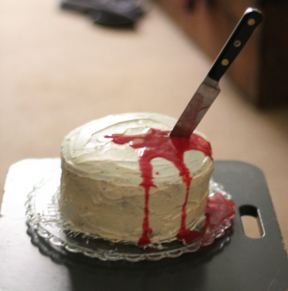 kids mystery party games and ideas for a kid friendly murder mystery party - Halloween Cake Games