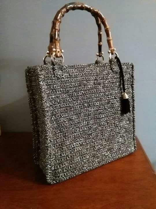 Pin von Regina Abucham auf Crochet | Pinterest