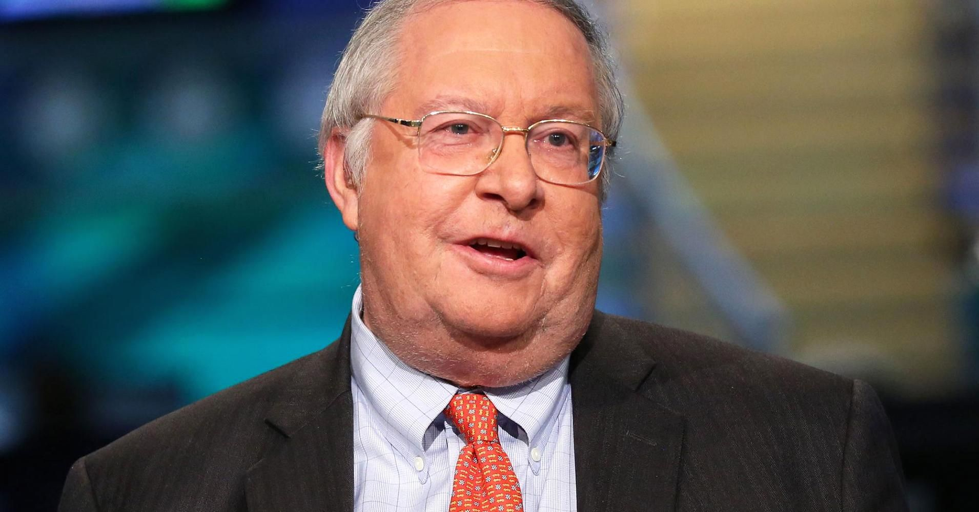 Bill Miller 039s Hedge Fund Has 50 Its Money In Bitcoin What Is Bitcoin Mining Bitcoin Bitcoin Mining