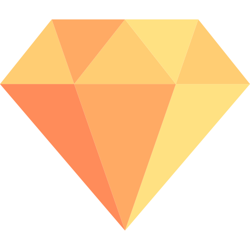 Diamond Free Vector Icons Designed By Freepik Free Icons Vector Free Diamond Icon