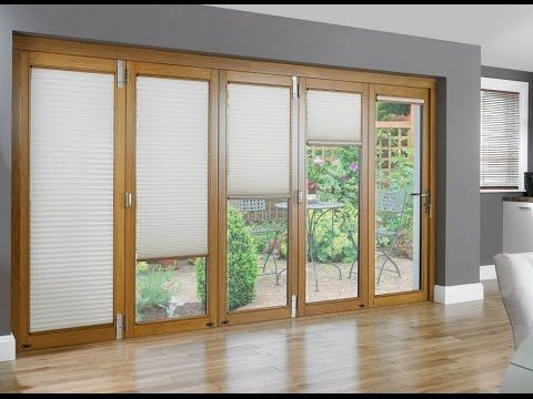 doors patio sliding with about bedroom most the decor windows ideas blinds series and glass atrium door between