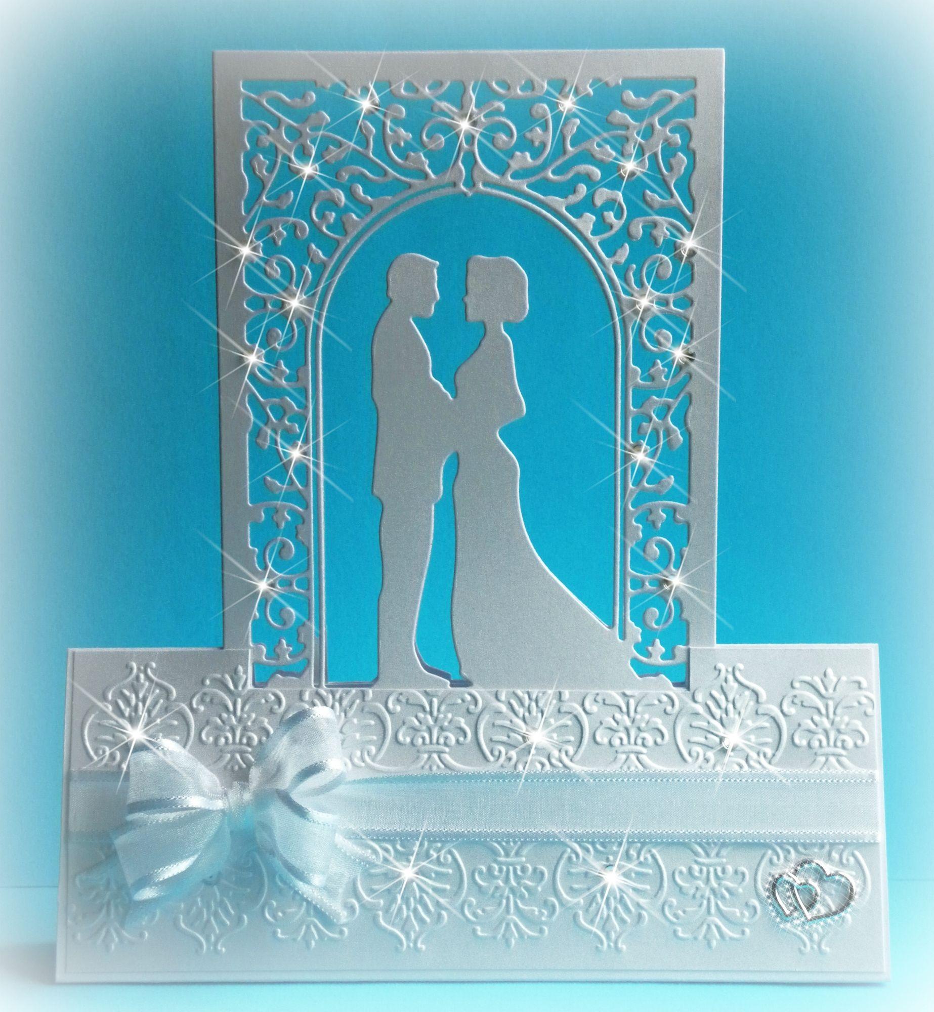 Смешные, бирюзовая свадьба открытки онлайн
