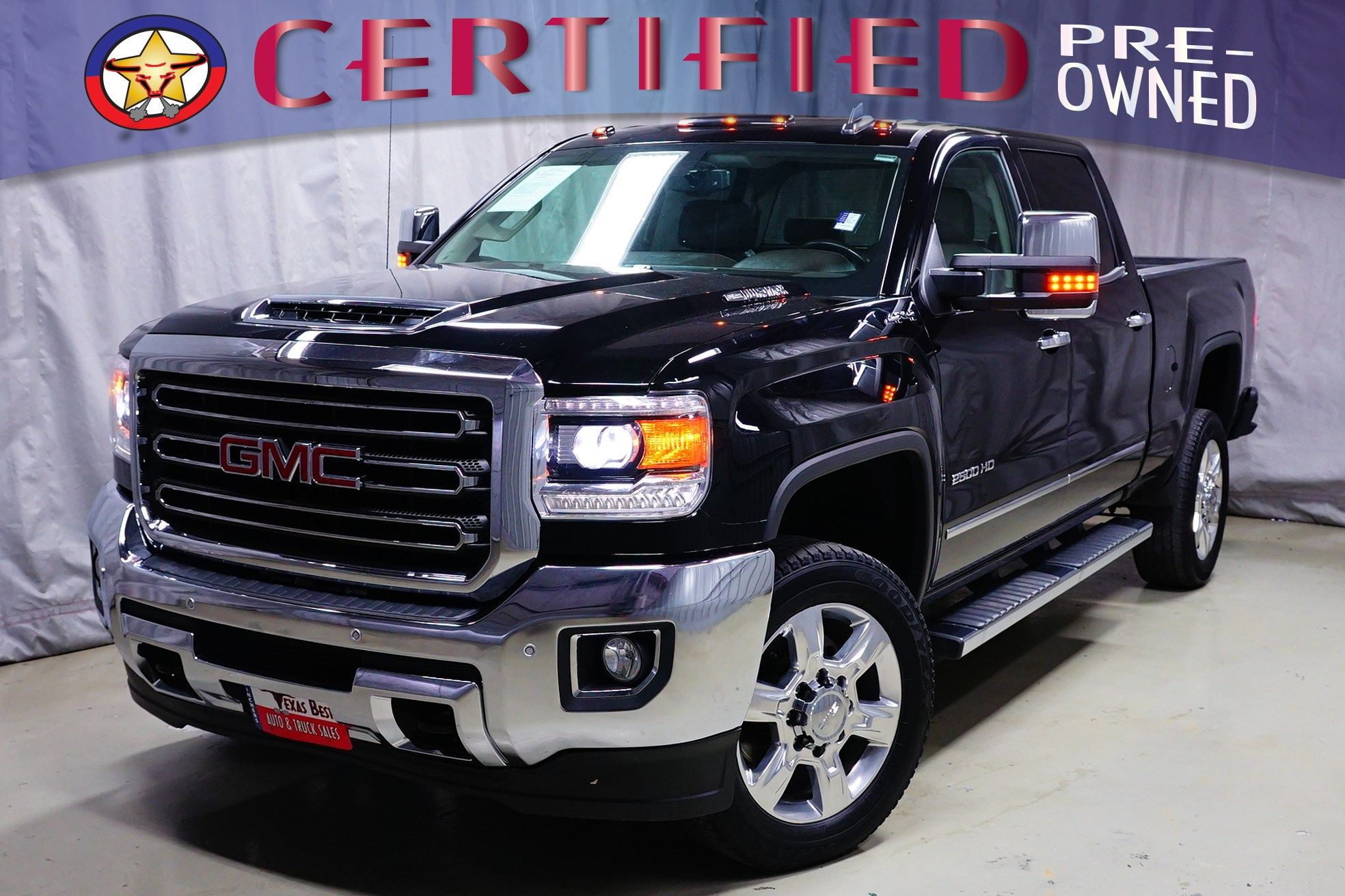 2017 Gmc Sierra 2500hd Slt 2017 Gmc Sierra 2500hd Gmc Sierra 2500hd Gmc
