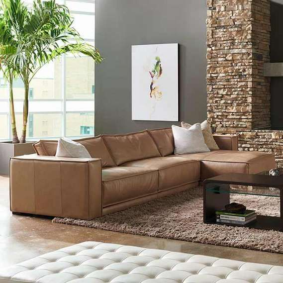 Stanton Sectional Best Selling Couches Luxury Sofa Sofa