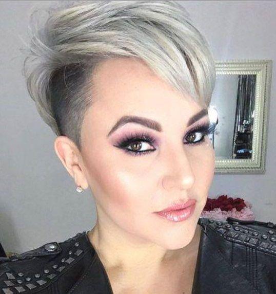 Je Lange Haar Kort Laten Knippen Deze 11 Korte Kapsels