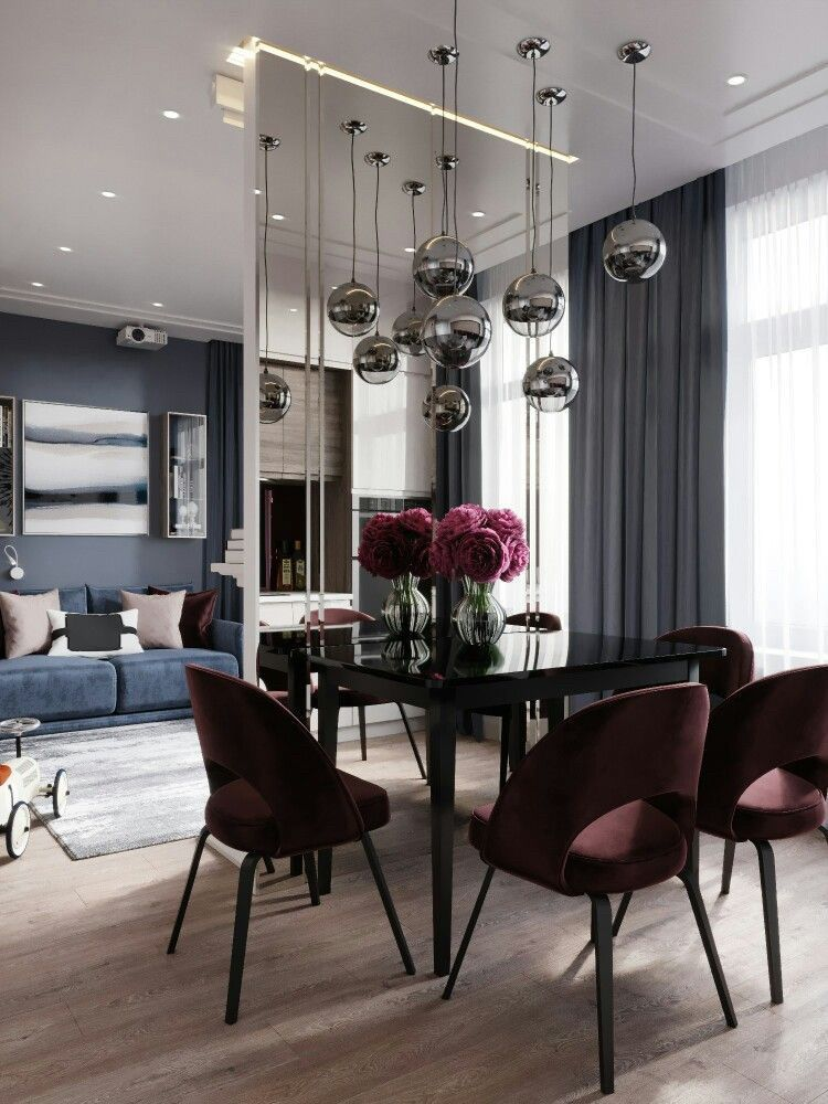 Create the perfect dining room with these key principles and ideas that are easy to implement also for creating rh pinterest