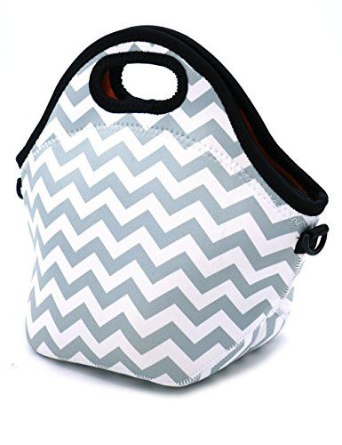 Case Wonder Neoprene Lunch Tote From 11 99 Compare Prices