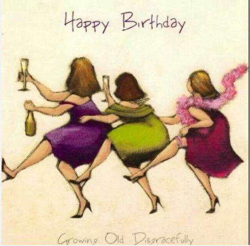 Top 50 Funny Birthday Memes To Tag Someone Birthday Memes Gif Happy Birthday Girlfriend Happy Birthday Greetings Birthday Humor