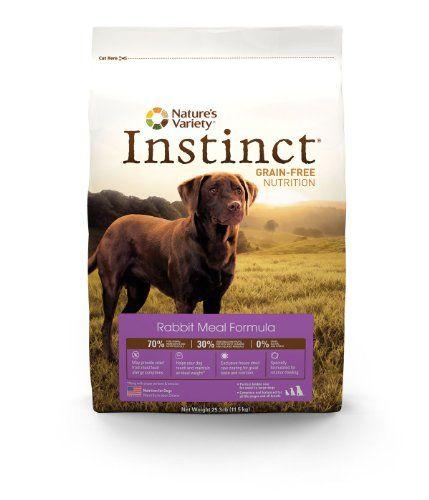 Grain Free Dog Food Dog Food Recipes Gluten Free Dog Food Dry Dog Food