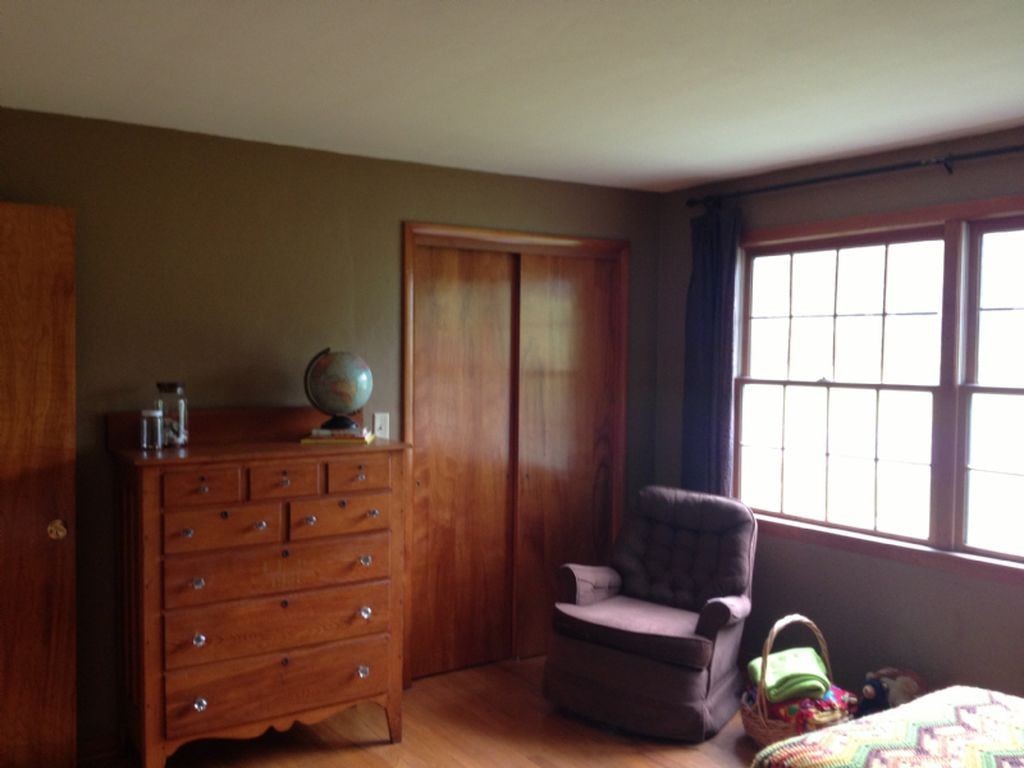 326 Glen Mary Dr, Owego, NY 13827 - Zillow | Home | Pinterest ...