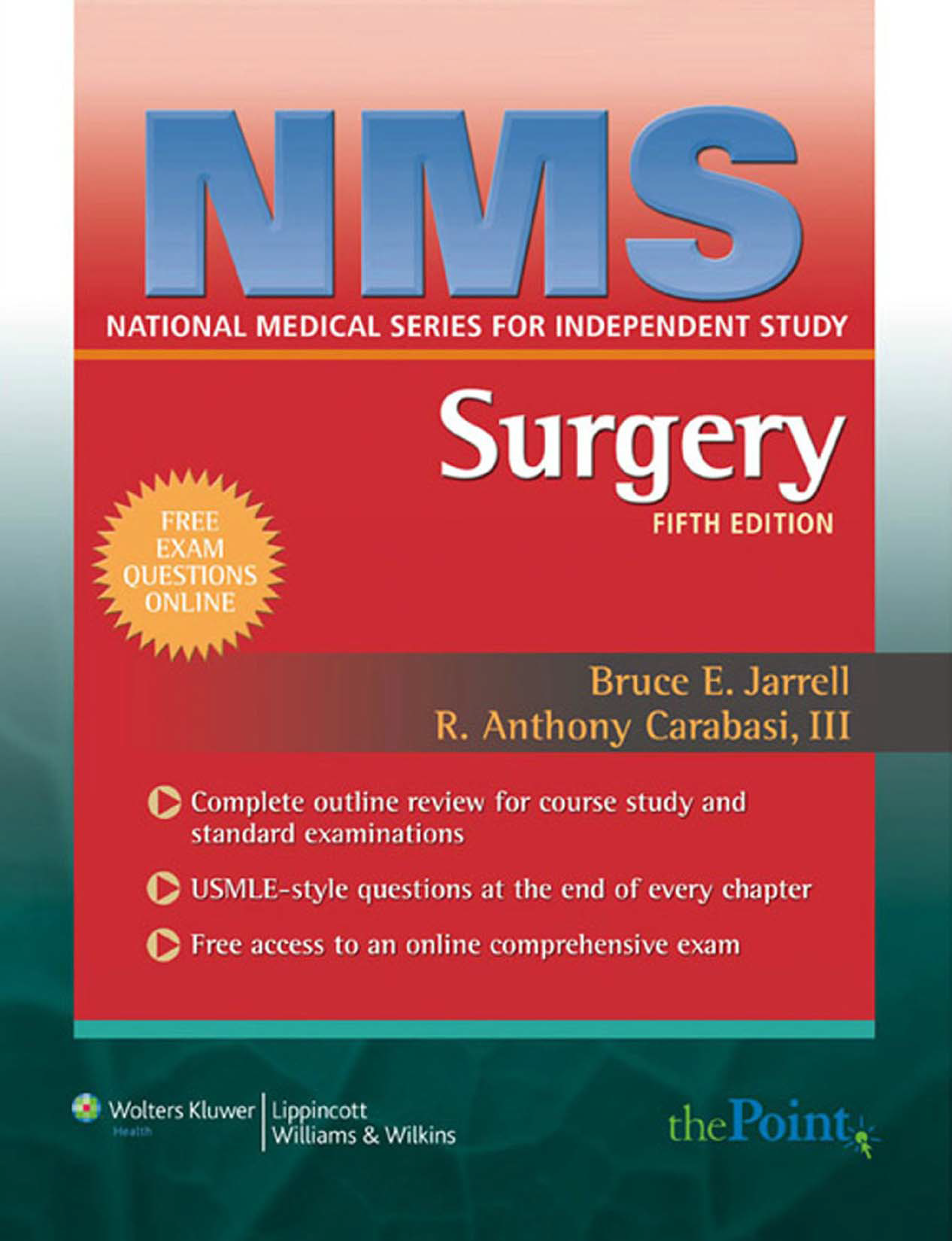 Medical Series, Medical Students, Bestseller Books, Books Online, Surgery,  Kindle,