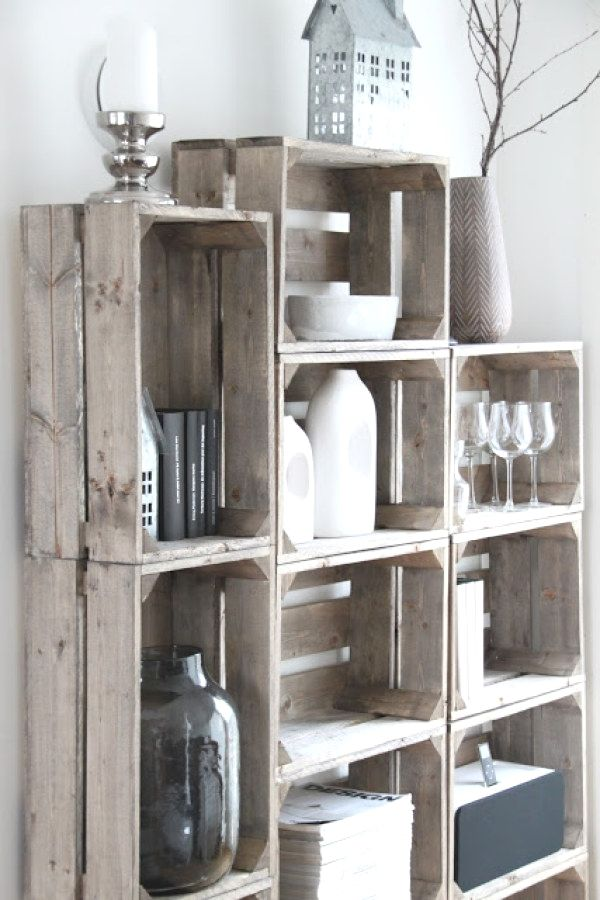 awesome rustic style decor ideas to complete  new cabin home design also rh pinterest
