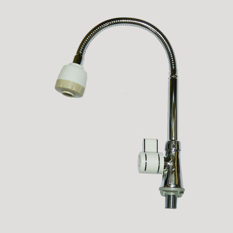 Check Out Our Great Selection Of Kitchen Faucets Available In A Variety Of  Styles And Finishes