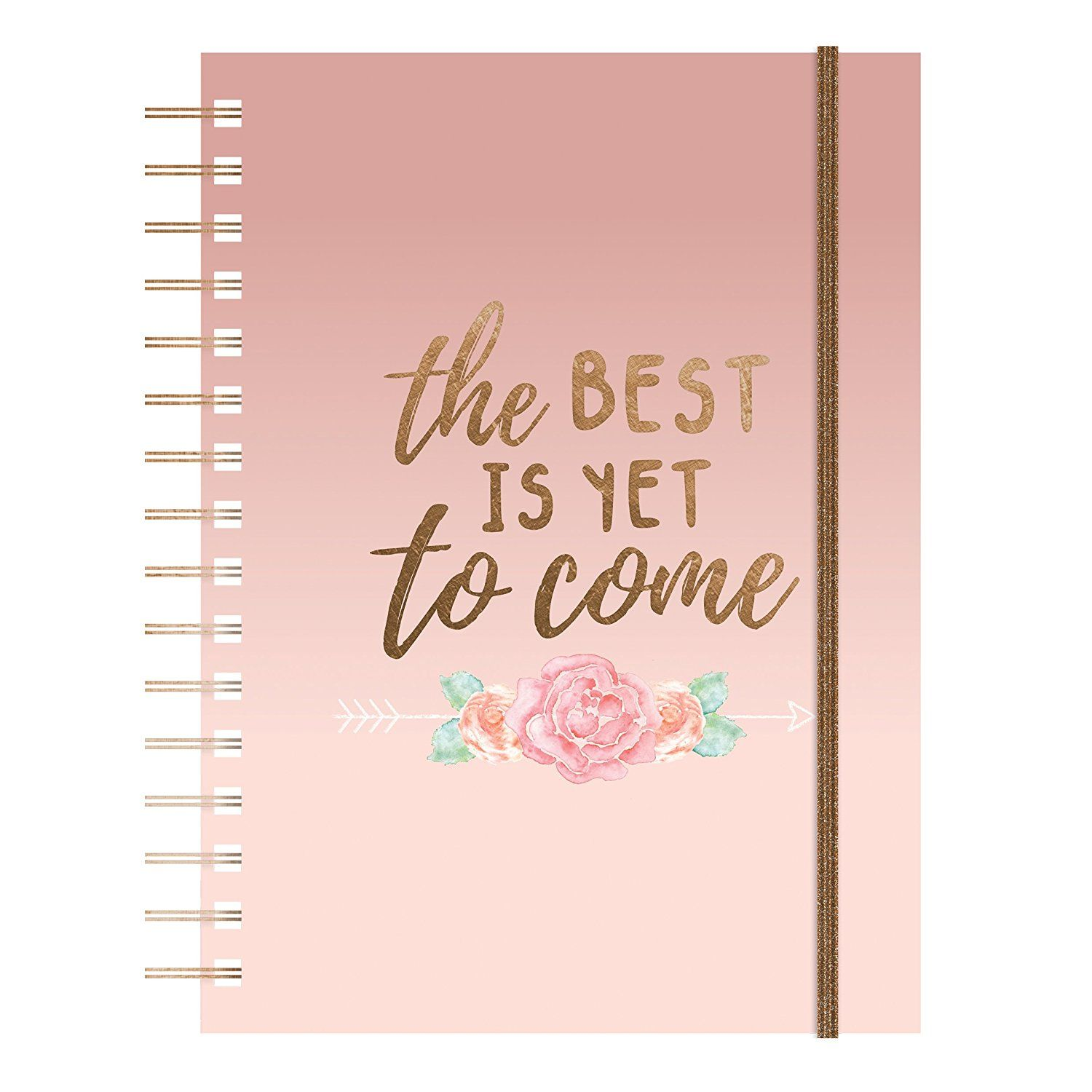 Amazon First Company: First Edition Planners: Amazon.co.uk: Kitchen & Home