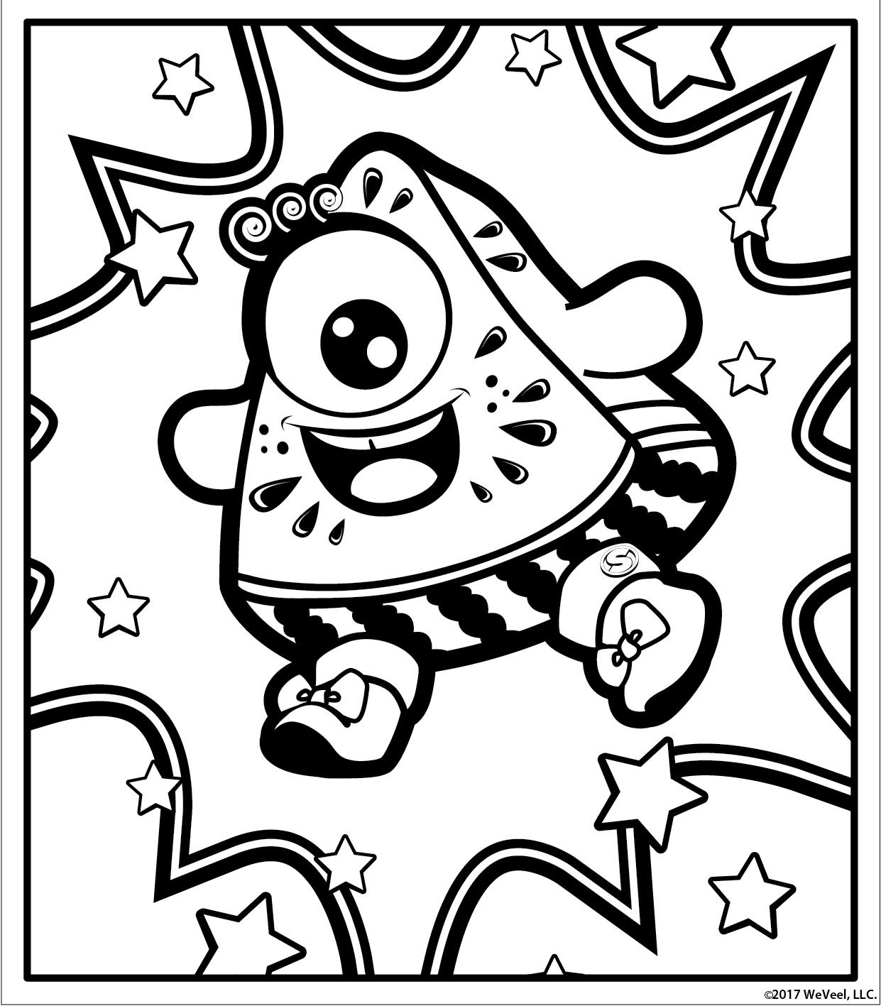 Coloring Pages Characters Coloring Pages Free Printable Coloring Pages Free Printable Coloring