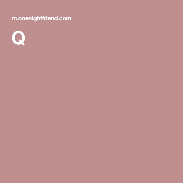 Online-dating-sites nordirland