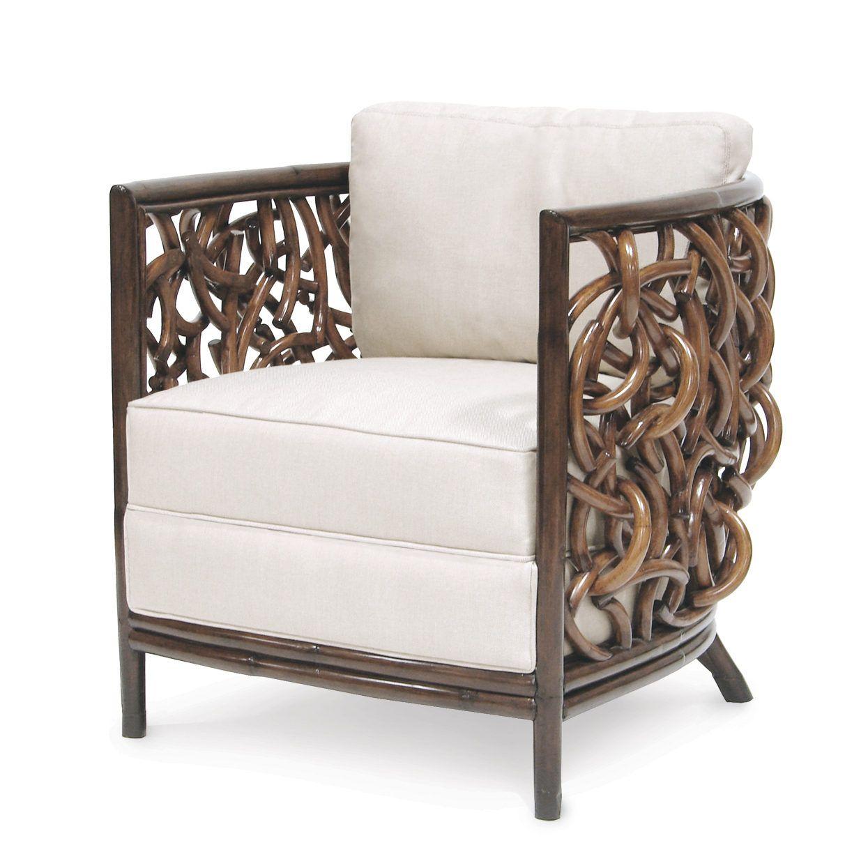 Auburn Lounge Chair Furniture Design Pinterest
